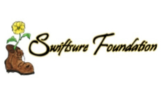 sponsor_swiftsure